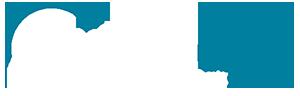 Jugendcrew – Heinrich Dammann Stiftung Logo